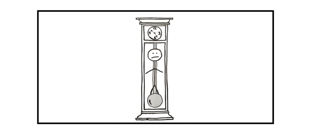 Pendulum_Featured Image